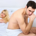 impotence erectile dysfunction