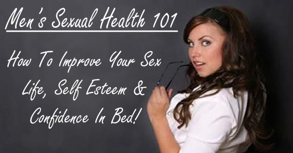 500 Lovemaking Tips & Sex Secrets